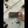 無螺絲面板首推,最新磁吸技術與實木框架的結合,輕鬆更換喜愛風格,免鑽牆開關面板,更讓整體看起來簡約有力,秉持人性化設計,開關拔拔採用實木材質,讓開關更堅固耐用。