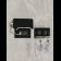 鋁合金面板開關設計,居家裝潢/室內設計必備,獨家掛勾式面板設計,可放置鑰匙、毛巾、小盆栽等,輕鬆為家點綴各種風格,霧黑拉絲金屬材質,保證讓您愛不釋手!